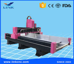 compare prices on marble cutting machine online shopping buy low