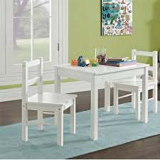 Weight Bench Set For Kids Kids U0027 Table And Chairs