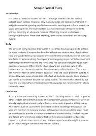 cover letter essay intro format mla format essay intro essay
