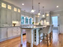 legs for kitchen island kitchen islands with legs kitchen island legs home depot seo03 info