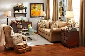 Oak Express Bedroom Furniture by How To Reinvent The Guest Room Home Is Here