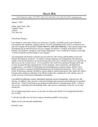 what is cover letter for resume