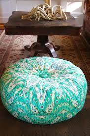 amy butler saab005 kasbah emerald home decor glow lark