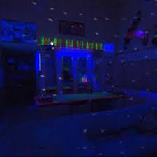 blacklight bedroom black light room decorating ideas ecoinscollector com