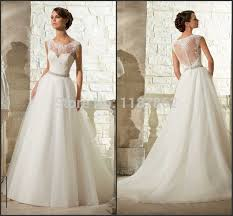lace top wedding dress lace top wedding dress wedding dresses dressesss
