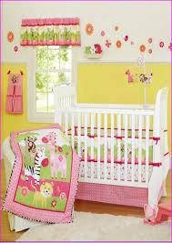 Zebra Print Baby Bedding Crib Sets Zebra Print Baby Bedding Crib Sets Home Design Ideas