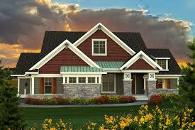 Home Plans With Great Rooms Ranch Plan With Large Great Room 89918ah Architectural Designs