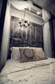 bedroom cozy modern bed industrial bedroom ideas blanket modern