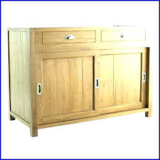 element bas de cuisine avec plan de travail meuble de cuisine avec plan de travail pas cher meuble bas cuisine
