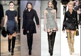 latest trend of fashion dress fashioncheer com