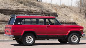 jeep chief 1978 jeep cherokee chief f129 denver 2016