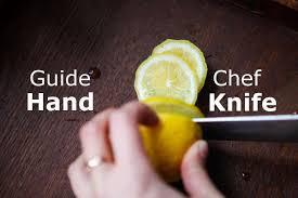kitchen knives all knives