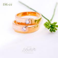 model2 cincin toko cincin kawin berkualitas dan terpercaya toko cincin kawin