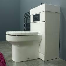 interior design 17 vintage bathroom sink faucets interior designs
