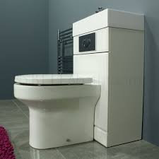 Bath Shower Combo Unit Interior Design 17 Toilet Sink Combination Unit Interior Designs
