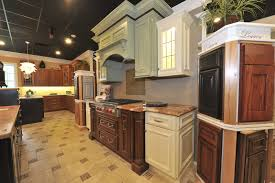 Kitchen Cabinets In New Jersey Discount Kitchen Cabinets Nj Closeout Wayne Thedailygraff