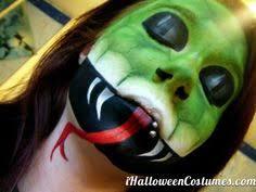 image result for snake makeup makeup inspiration pinterest