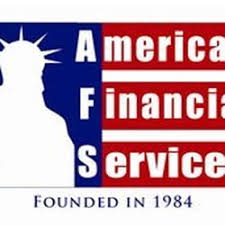 financial services phone number financial services notaries 4493 mission st