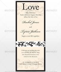 weddings cards wedding cards by designerodriguez graphicriver