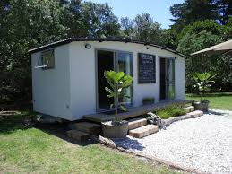 portable cabins for sale or rent sleepouts flats tourist