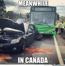 Funny Canadian Memes - meanwhile in canada humor funny things and memes