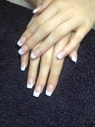 tinas nails www boechka com