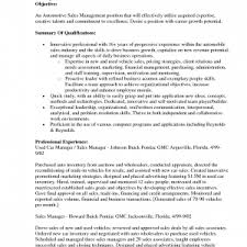 resume template good objective sentence for resume what is a
