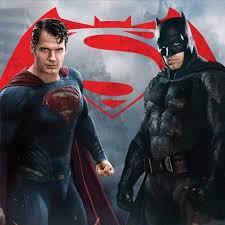 batman superman batmanvsuperman twitter