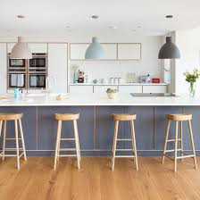 kitchen island worktops uk 9 standout kitchen islands ideal home