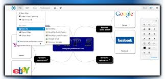 Net Use Map Drive Free Online Mindmap Mindmup Download Sourceforge Net