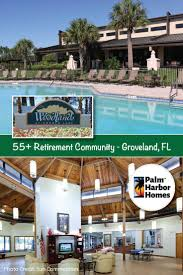 Old Florida Homes 40 Best Palm Harbor Homes Florida 55 Active Lifestyle