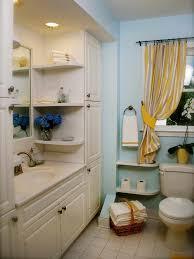small easy bathroom bathroom closet designs small closet