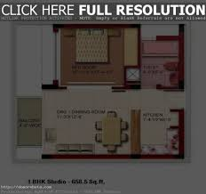 One Bedroom Apartment Plans Best Apartment Layouts Latest Trendy Floor Plans Bedroom Ranch