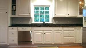 Buy Unfinished Kitchen Cabinets Kitchen Cabinets For Sale Cheap Cabinet Kits S Cheapest
