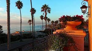 La Jolla Luxury Homes by La Jolla San Diego California Homes For Sale Luxury California