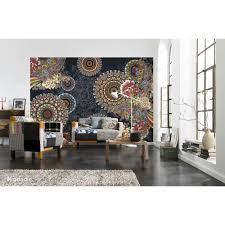 national geographic 100 in x 145 in ocean breeze wall mural 8 corro wall mural