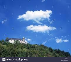 Bad Greifensteine Bad Blankenburg Stockfotos U0026 Bad Blankenburg Bilder Alamy