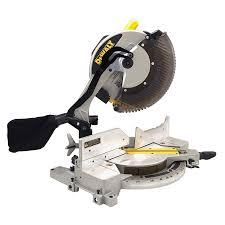 miter saw prises at amazon for black friday shop dewalt 12 in 15 amp single bevel compound miter saw at lowes com