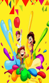 holi greetings android apps on play