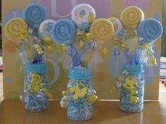 baby bottle centerpieces charming design baby bottle centerpieces recuerdo para shower