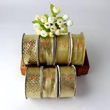 metallic gold ribbon china metallic gold ribbon china metallic gold ribbon shopping