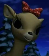 clarice rudolph red nosed reindeer wiki fandom powered