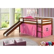 Kid Bed Frame Kid Bed