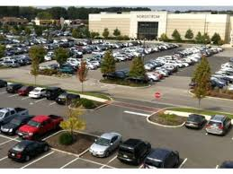 what are the cherry hill mall s black friday hours cherry hill