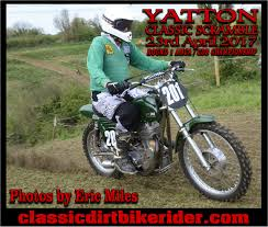 vintage motocross gear classicdirtbikerider com the website for classic scramble