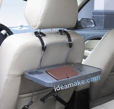 Portable Change Table Portable Travel Laptop Table Notebook Table Portable Car Desk Auto