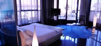 chambre d hote de charme toulouse carnet city idée week end hôtels et chambres de charme à toulouse