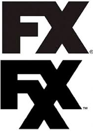 Seeking Theme Song Fxx Fx And Fxx January Has Many Premieres Town Celebrates