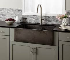 Kitchen Faucet For Farmhouse Sinks Best Best Kitchen Faucets For Farmhouse Sinks Layout Home
