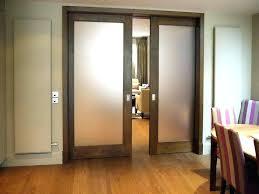 Interior Sliding Doors For Sale Interior Sliding Doors Best Interior Sliding Doors Ideas On